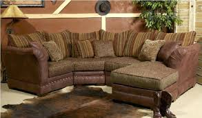 rustic leather sofa. Rustic Couch And Loveseat Image Of Couches Sofas Leather Sofa