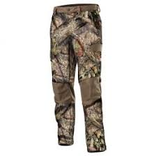 Browning Hells Canyon Soft Shell Pant Free Shipping Over 49