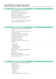 Janitorial Cleaning Supplies List Office Cleaning List Checklist