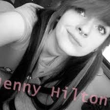 Jenny Hilton (@jenny_hilton)   Twitter