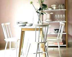 small round kitchen table and chairs small dining table small chairs small round kitchen table exciting