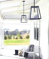 stunning pendant lighting room lights black. Stunning Pendant Lighting Room Lights Black. Large Outdoor Light Wonderful Fixtures Extra Exterior Wall Black I