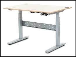 8 best stand up desks images on standing throughout desk motorized ideas 17