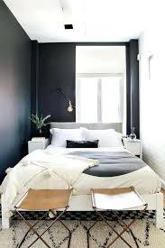 Simple Small Bedroom Ideas Simple Bedroom Decorating Ideas Inside