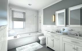 bathroom remodeling cost estimator. Master Bathroom Remodel Cost Estimator Bath Renovations Remodeling