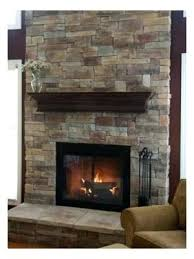 flat stone wall fireplace picture galleries north star mountain stack veneer the flat stone fireplace