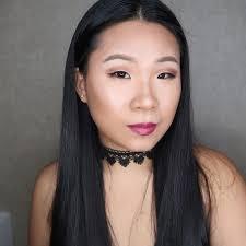 monolid makeup 13 likes 1 ments cezmendiola cezzzzzy on insram