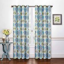 valances at jcpenney waverly window valances curtains valances