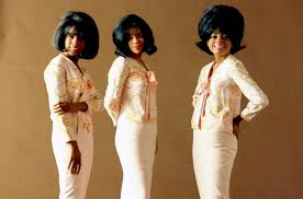 Includes album cover, release year, and user reviews. The Supremes At 60 Mary Wilson Says Reunion Up To Diana Ross Billboard