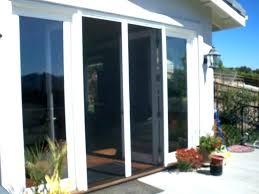 patio sliding screen door sliding door parts patio screen doors door sliding screen door hardware patio