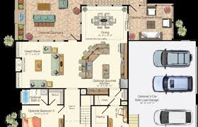 amazing craftsman house plans with side entry garage pictures rear vintage single story modern craftsman