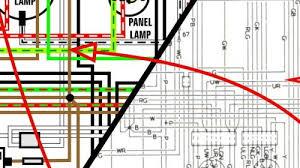 suzuki rf 900 wiring diagram suzuki wiring diagrams 51gxbbujhcl1 500x280 suzuki rf wiring diagram