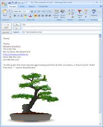 Email Signature Quotes New Signatures Archives Grumpy Coworker