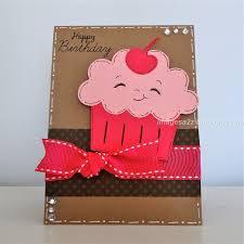 Handmade Birthday Card Designs For Husband Birthday Card Making Ideas For Husband Birthday Card Ideas