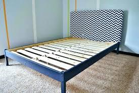 Bed Frame Brackets For Wood Beds Canada Home Depot Hook Adapter Kit ...
