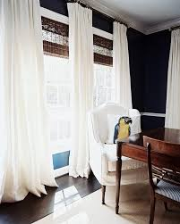Blackout Window Treatments Have Many Benefits  Abda Window FashionsWindow Blinds Blackout