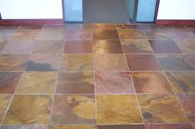 phoenix floor services cleaning travertine polishing
