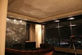fiber optic star ceiling amazon - The Fiber Optic Star Ceiling ...