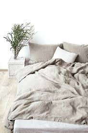 best linen duvet covers natural stone washed linen duvet cover 3 4 n 1 2 linen best linen duvet