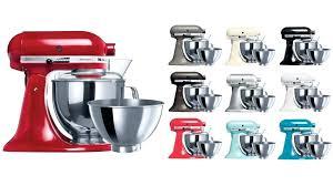 kitchen aid micer kitchenaid mixer usa kitchenaid mixer parts canada