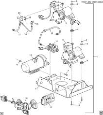 smart car headlight wiring diagram smart discover your wiring 2006 hummer h2 fuse box locations