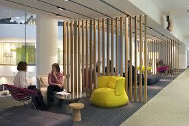 inspiring innovative office. Inspiring Innovative Office. _78079517_bada1f34-3181-4c8e-82e0-8808d2079c8a Office .
