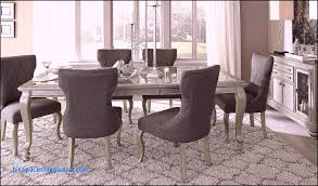 dining chairs smart restoration hardware dining room chairs elegant dining chairs green fresh living room