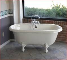 bathtubs idea extraordinary 54 inch bathtub 54 inch