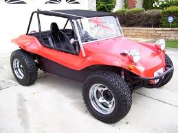 curated custom golf carts ideas by greenwood beach buggy 1963 vw manx style dune buggy for oldbug com