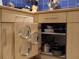 Kitchen Organizers Kitchen Cabinet Organizers Ideas All Home Ideas Kitchen