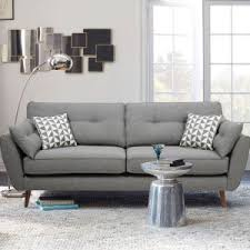 modern fabric sofa set. Modern Home Italian Fabric Sofa Set For Living Room S