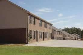 autumn creek village apartments apartment in clarksville tn