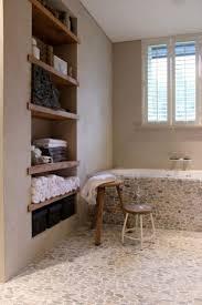 Die besten 25+ Neutrale badezimmer Ideen auf Pinterest | Moderne ...