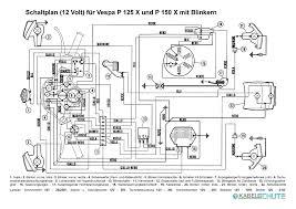 wiring harness vespa px old (set) Vespa Wiring Diagram Vespa Wiring Diagram #44 vespa wiring diagram free