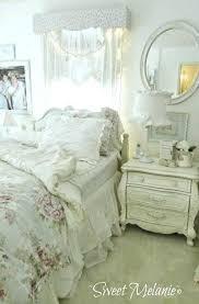 shabby chic bedroom inspiration. Exellent Inspiration Surprising Country Chic Bedroom Decorating Ideas Shabby  On A Budget  And Shabby Chic Bedroom Inspiration