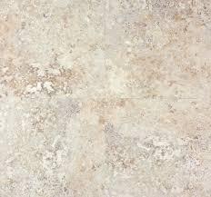 mannington vinyl tile adura pumice at181 16 x 16