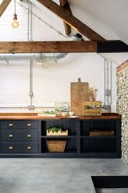 cup drawer pulls. Antler Drawer Pulls Metal Cup Handles Cheap Cabinet Modern Kitchen