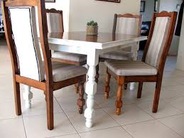 dining room chair cover foam replacement how to recover high back chairs make covers padded best