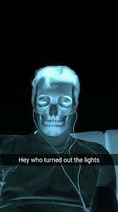 Doctor Who Hey Who Turned Out The Lights Official Doctor Who Tumblr