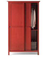 sliding wardrobes ireland dublin of and ikea red wardrobe pictures
