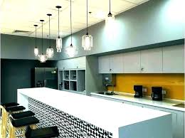office lighting options. Office Lighting Options Home Ideas Fixtures Pendant Top Hanging Lights For  Modern Room Desk . U