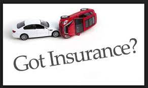 In stated value insurance, your insurance company will only determine the market price of the car and make payments accordingly. Agreed Value Vs Stated Value Auto Insurance