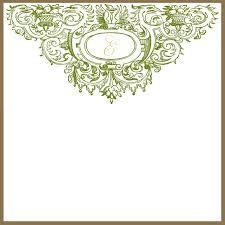 Free Invitation Design Templates Beautiful Wedding Invitation Design Templates Wedding Inspirations 5