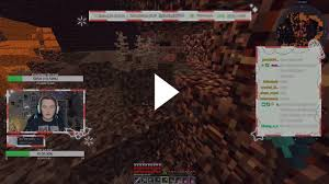 Smajor1995 Trying Not To Die On One Life Twitch