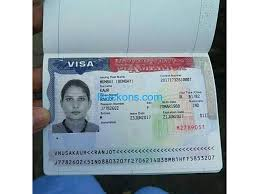 id Free Rackons Real visas - Card Driver's Buy License Cards Classified Marketplace Green Usa Ecommerce Miami Passports Beach