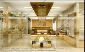 Freelance Drafting Freelance Architect Architecture With Event Sourcing Freelance