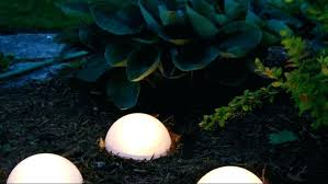 full size of garden lights with remote solar panel pond powered led light bulb porch path