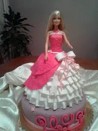 Doll Fondant Cake Sugarcraftsy24 Customized Specialty Cupcake And Cake