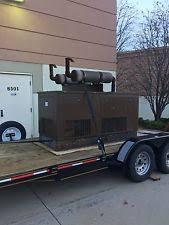 3 phase generator generac generator 120 208 volt 3phase 200amp