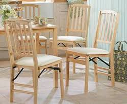 padded folding dining room chairs excellent folding dining chairs furniture inspiration 18414 best photos